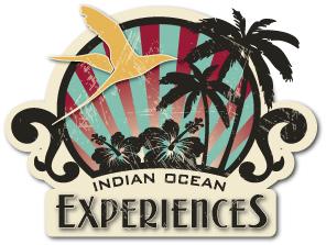 Indian Ocean Experiences