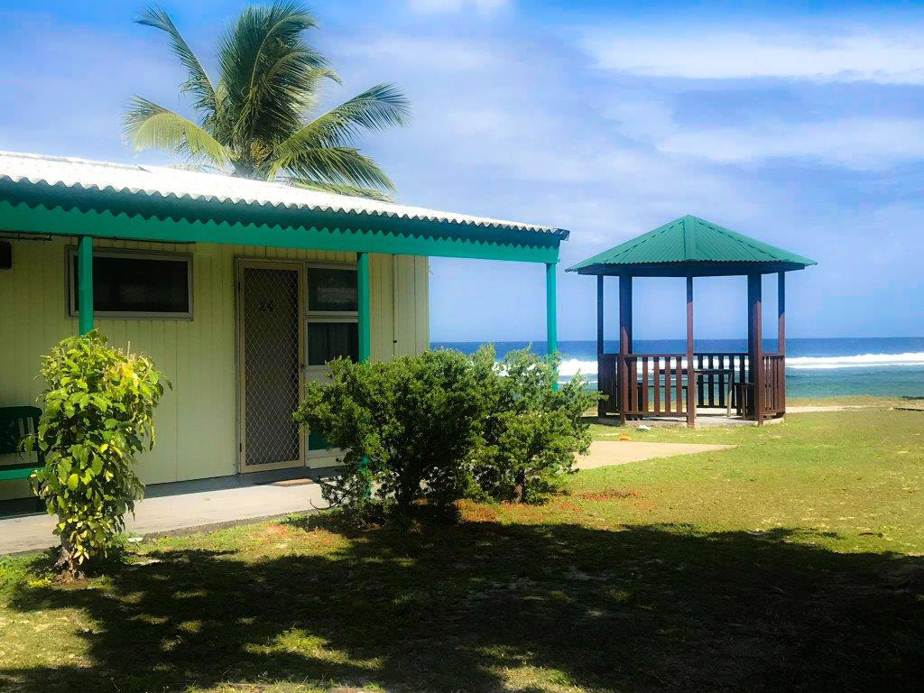 cocos beach motel