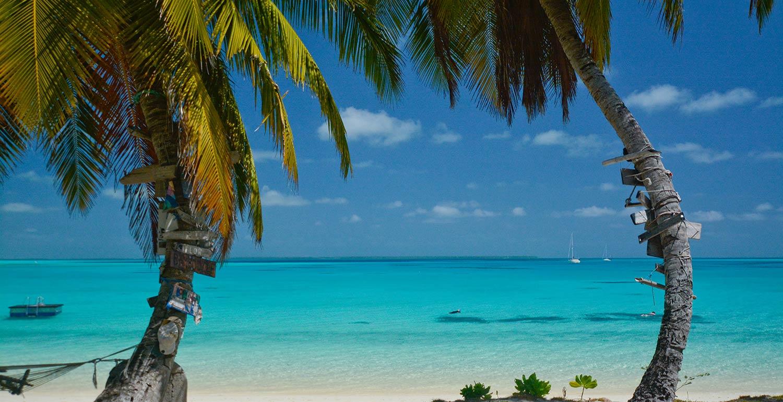 Australias indian ocean islands